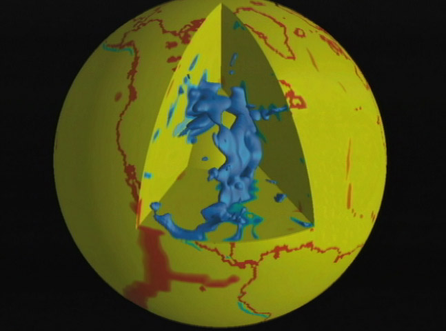 3D seismic imaging employed by Dome Energy has vastly improved drilling economics